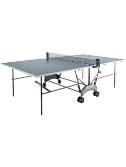 Теннисный стол Axos Outdoor 1