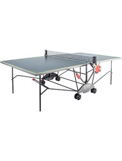 Теннисный стол Axos Indoor 3