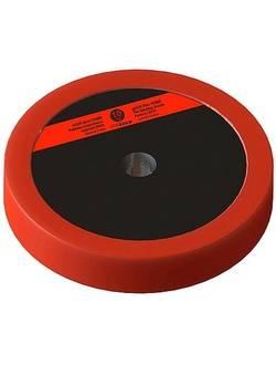 Диск 10 кг Home без запаха на диам. 25 мм гп229