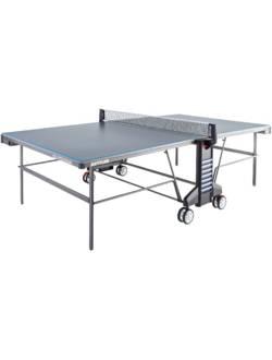 Теннисный стол KETTLER Outdoor 4 (7172-700)