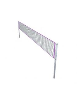 VS-1422 волейбольная сетка