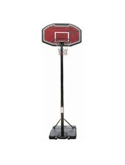 Складной баскетбольный стенд ZY-019