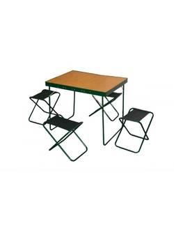 Набор кемпинговой мебели «Пикник» с286