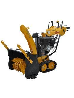 Снегоуборщик SN-3000