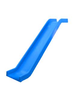 Лучший пластиковый скат 3 метра