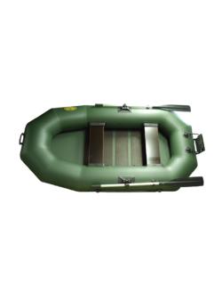 Надувная лодка Helios Гелиос-24