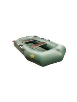 Надувная лодка Helios Гелиос-26нд