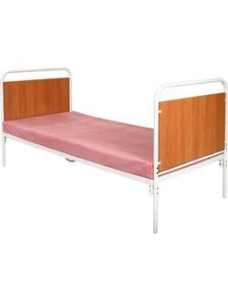 Кровать бытовая Норд 900 с417