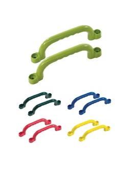 Набор пластиковых ручек Fingers-Line