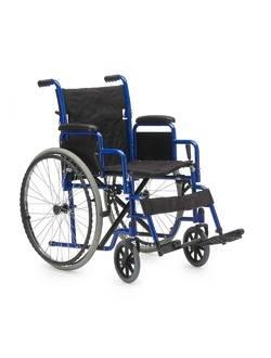 Кресло-коляска для инвалидов Armed H 035 (14 дюймов) S