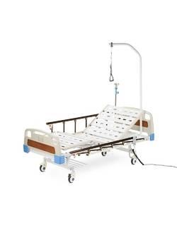 Кровать функциональная электрическая Armed RS301 с пультом ДУ