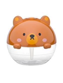 Увлажнитель воздуха бытового назначения: Экосфера-Медвежонок Armed