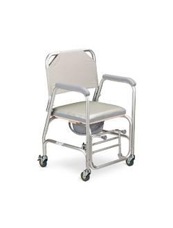 Кресло-туалет Armed FS699L