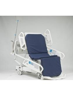 Кровать функциональная электрическая Armed RS800