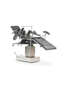 Медицинский многофункциональный операционный стол Armed ST-II