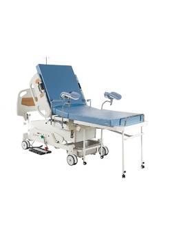 Кресло-кровать медицинская многофункциональная трансформирующаяся для родовспоможения Armed SC-A