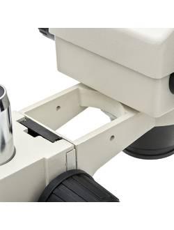 Микроскоп лабораторный 5Т