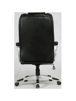 Офисное кресло Mio Tesoro Марко AOC-8349 (черный)