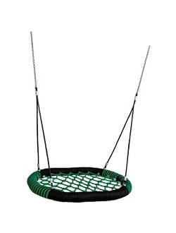 Качели-гнездо Oval Pro 1200 мм