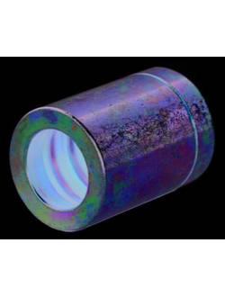 Гильза металлическая обжимная (бихроматизированная)