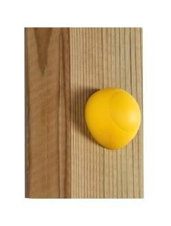 Заглушка (колпачок) на болт/гайку 12 мм (L)