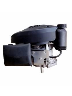Двигатель бензиновый ZIGZAG 1P60F