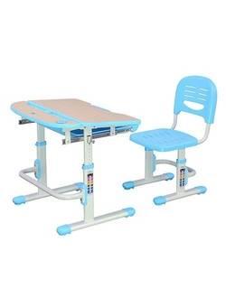 Набор детской мебели C306 BLUE