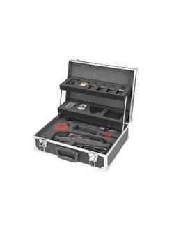 Многофункциональный инструмент SKIL 1480 LF