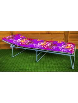 Кровать раскладная Милена Р60