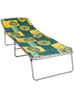 Кровать раскладная Милена S10