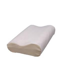 Подушка ортопедическая F 8021