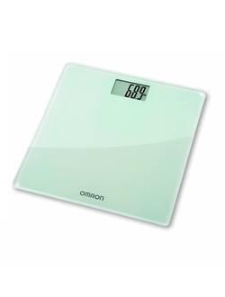 Напольные весы Omron HN-286-E