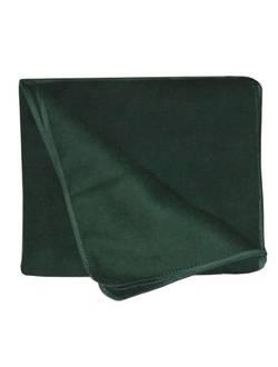 Одеяло взрослое п/ш лоскутное