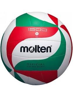 Мяч волейбольный Molten V5M4500-X