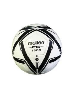 Мяч футбольный Molten F5G1300-K