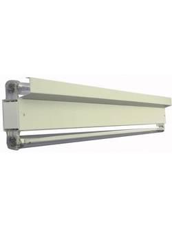 Ультрафиолетовая лампа настенная ОБН-150К (кварцевая лампа)