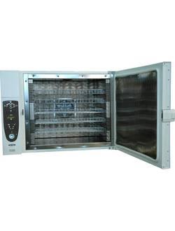 Шкаф сухо-тепловой Витязь ГП 80-410 сухожар