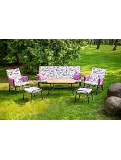 Комплект (набор) садовой мебели Глория с930