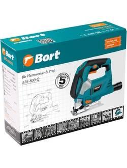 Лобзик Bort BPS-800-Q