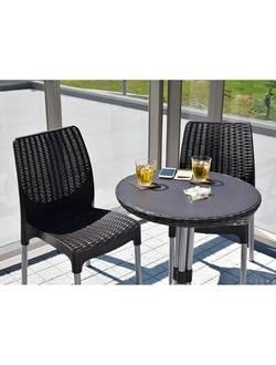 Комплект мебели Chelsea Set (Челси)