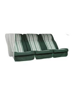 Чехлы для мягкого элемента (сидений) садовых качелей Палермо