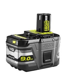 ONE + / Аккумулятор RYOBI RB18L90