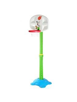 Баскетбольное кольцо RS Basket ZK 023-6