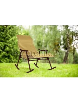 Кресло-качалка Нарочь с238/8017