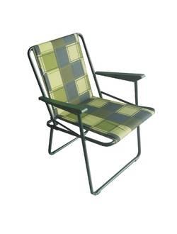 """Кресло складное """"Фольварк"""" с565/66"""
