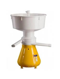Электросепаратор Ротор СП 003-01