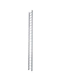Лестница ал. односекц. 22 ст проф. NV 321 Новая высота 3210122