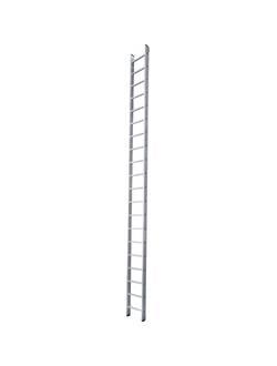 Лестница ал. односекц. 20 ст проф. NV 321 Новая высота 3210120
