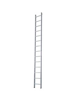 Лестница ал. односекц. 14 ст проф. NV 321 Новая высота 3210114