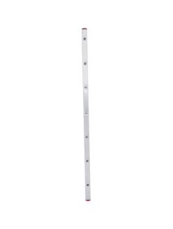 Лестница ал. односекц. 9 ст NV 221 Новая высота 2210109